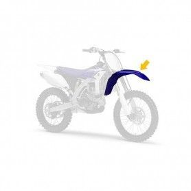 GUARDABARROS DELANTERO BETA RR 250 / 300 2T (2012 -  ) 350 / 400 / 450 (2011 -  ) BLANCO