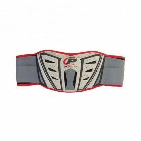 CINTURON MX PLUS BELT T / L - XL