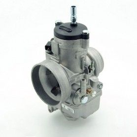 CARBURADOR DELLORTO PHBE 38 GD