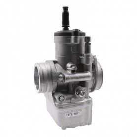 CARBURADOR DELLORTO PHBE 34 BS 6831