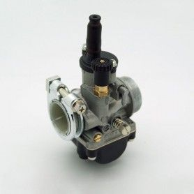 CARBURADOR DELLORTO PHBG 18 AS - 2505