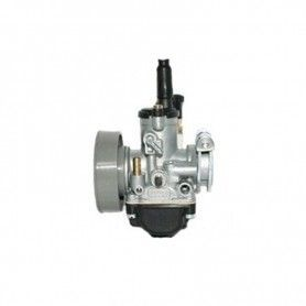 CARBURADOR DELLORTO PHBG 19 CS - 2575- Starter Manual
