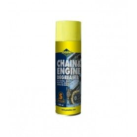AEROSOL SPRAY PUTOLINE DEGREASER 500ML