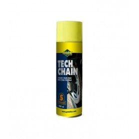 AEROSOL SPRAY PUTOLINE TECH CHAIN 500ML