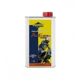 BOTELLA PUTOLINE ACTION CLEANER 1L