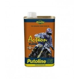 BOTELLA PUTOLINE ACTION FLUID 1L