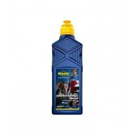 BOTELLA PUTOLINE ESTER TECH OFF ROAD 4 10W-60 1L