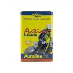 LATA PUTOLINE ACTION CLEANER 4L