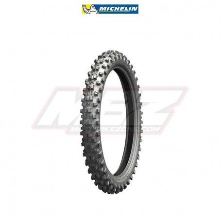 NEUMáTICO MICHELIN 90/90-21 ENDURO MEDIUM