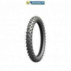 NEUMÁTICO MICHELIN 90/90-21 ENDURO MEDIUM 54R F TT