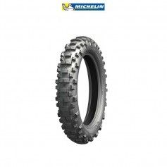 NEUMáTICO MICHELIN 140/80-18 ENDURO MEDIUM