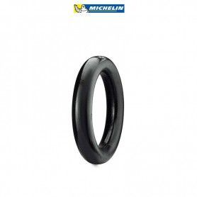 MOUSSE MICHELIN 90/90-21 CROSS M15