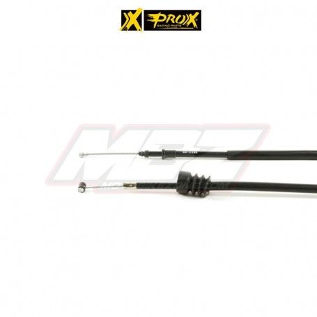 CABLE EMBRAGUE PROX HUSQVARNA CR / WR 125 (2000-2007) (2009-2012)