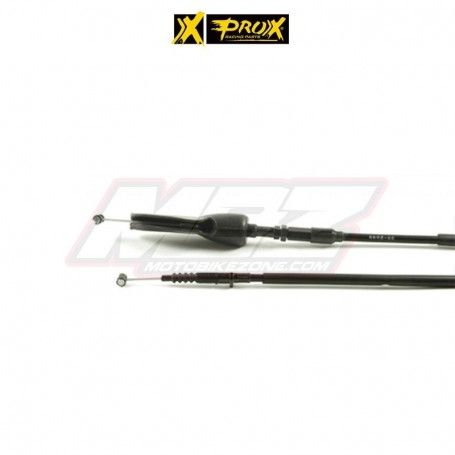 CABLE EMBRAGUE PROX YAMAHA YZ 80 (1993-1996)