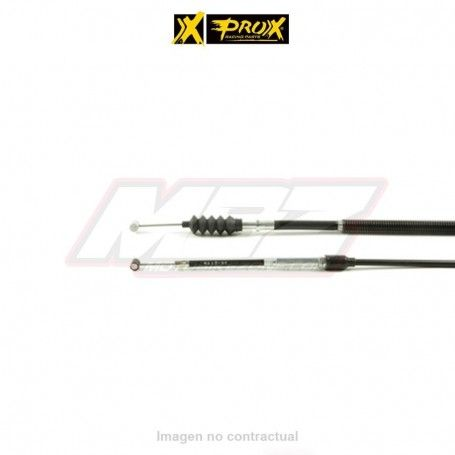 CABLE EMBRAGUE PROX YAMAHA YZ 250 FX (2015-2018)