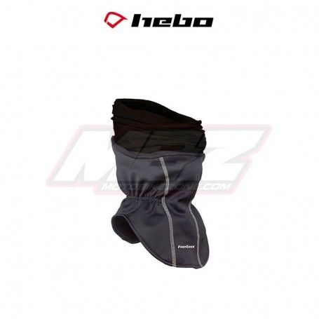 WIND HEBO CHEST NECK