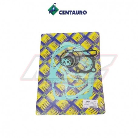 KIT JUNTAS MOTOR CENTAURO YAMAHA YFM350 WARRIOR (1998-2002) KODIAK (1993-1999)